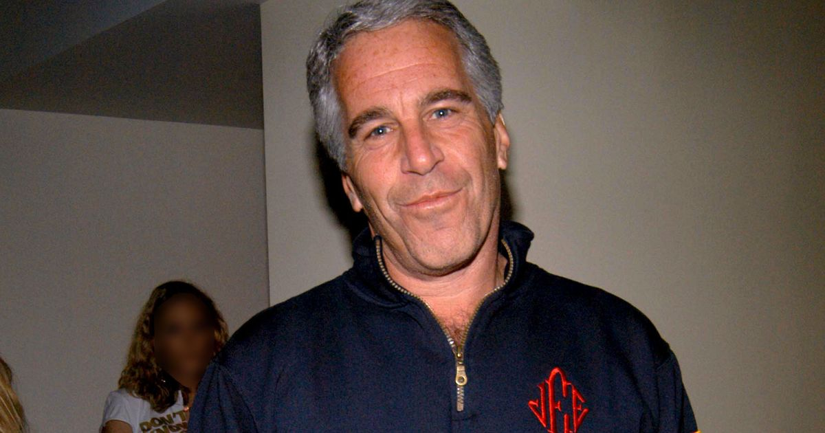 What to Expect From Jeffrey Epstein's Bail Hearing on Monday
