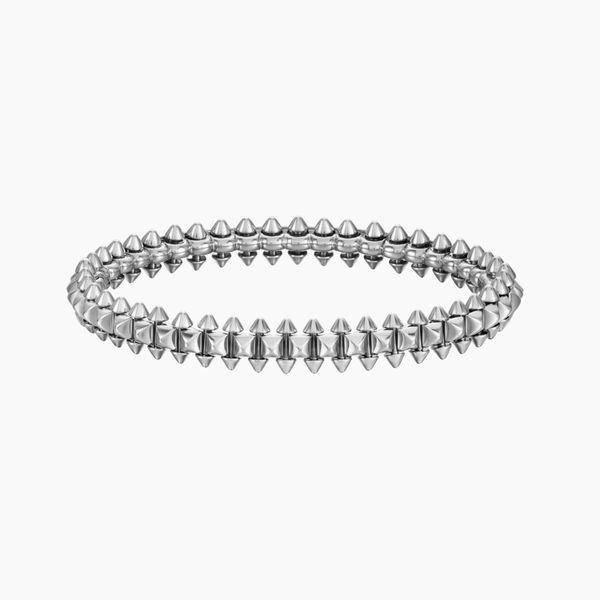 Clash de Cartier Bracelet