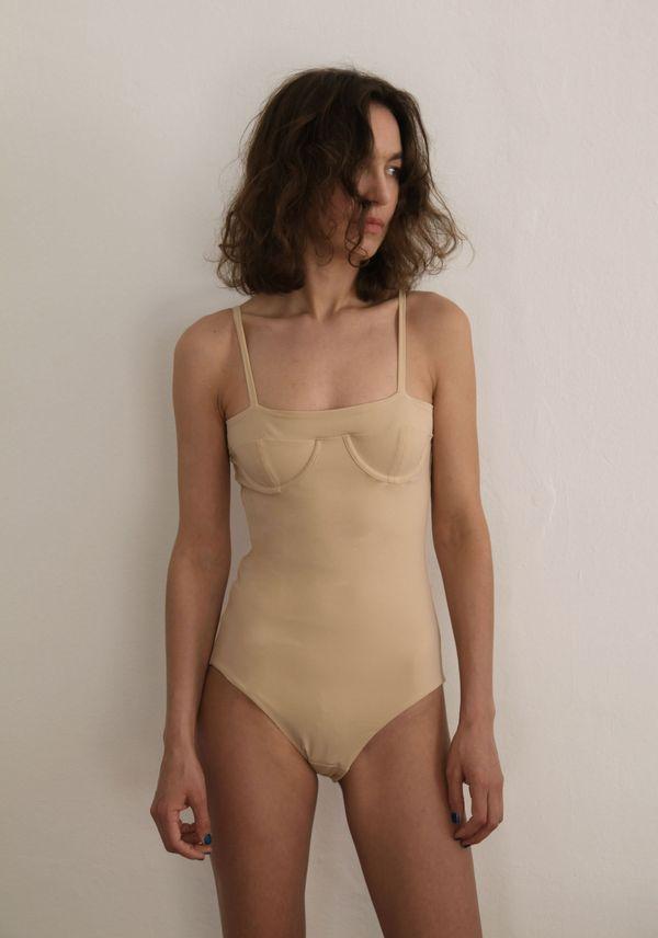 Swimsuit No.13