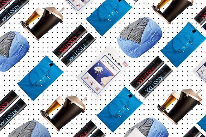 Best Shark Tank Products On Amazon