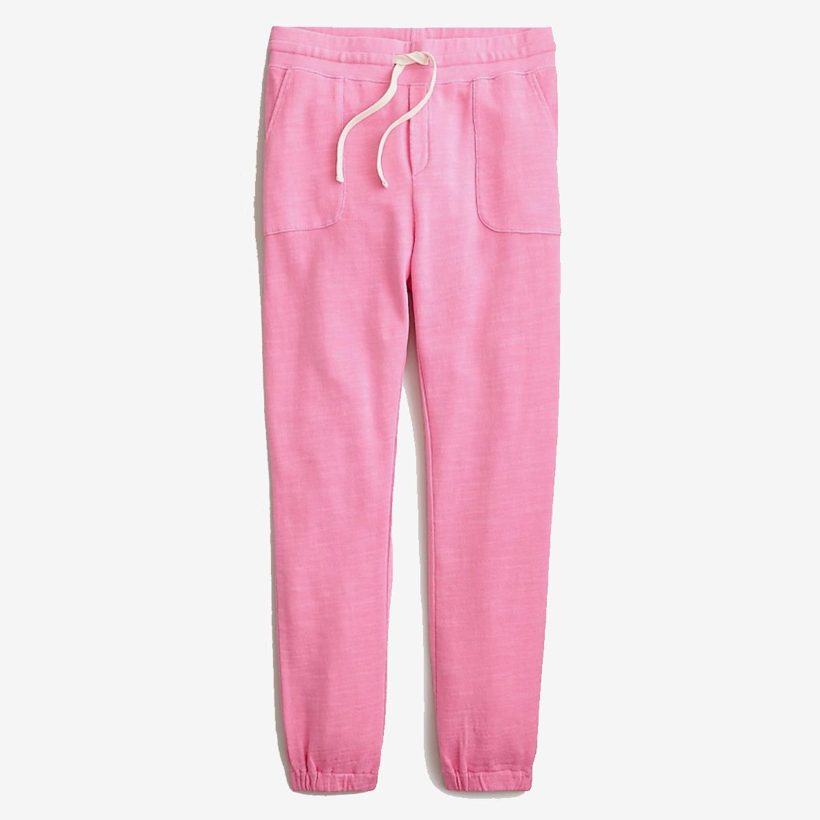 Roli-Land Unisex Teens All I Care About is My Dog Elastic Gym Sweatpants for Boys Gift with Pockets Pajamas