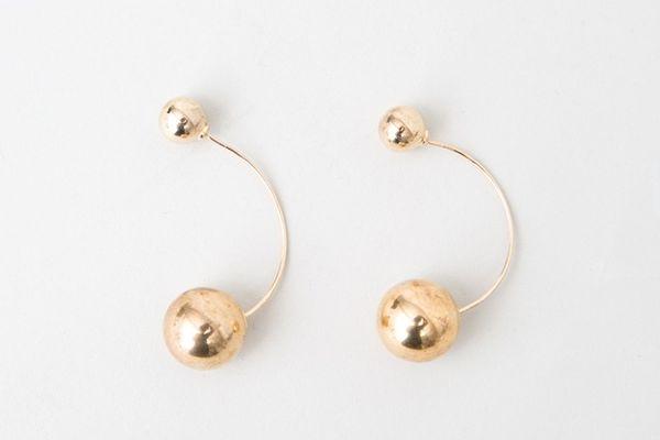 A/OK Earring-4