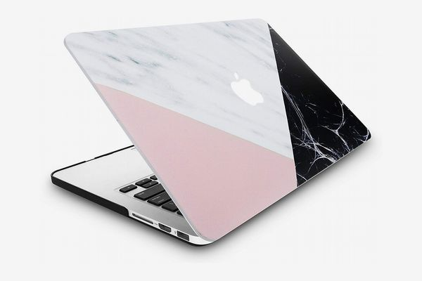 KECC Laptop Hard Shell Case for Old MacBook Pro 13