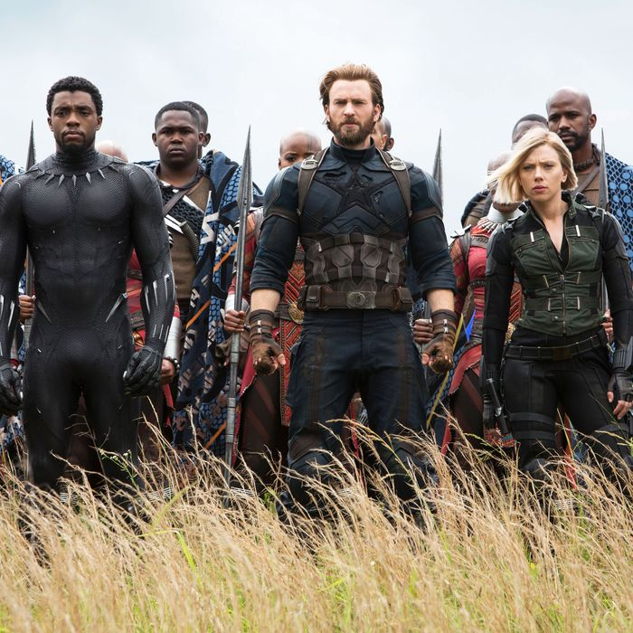 be8871c5691a Which of These 33 Characters Will Die in Avengers  Infinity War