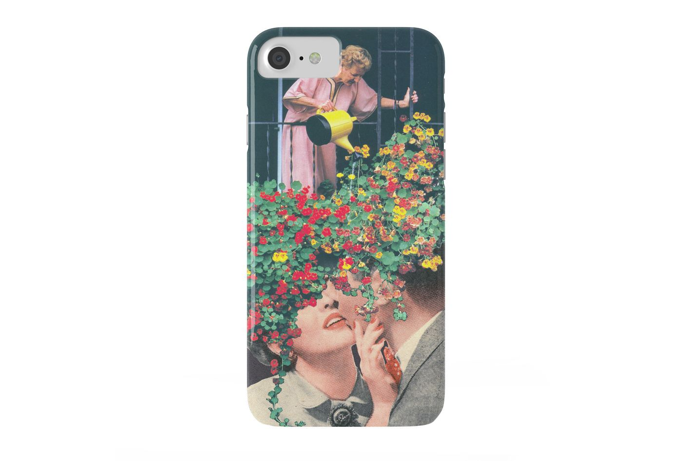 the best iphone phone cases reviewedthe best phone case for the fashionable society6 phone cases
