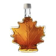 World's Best Truck Spill Leaves 220 Gallons of Maple Syrup Flowing Through the Streets