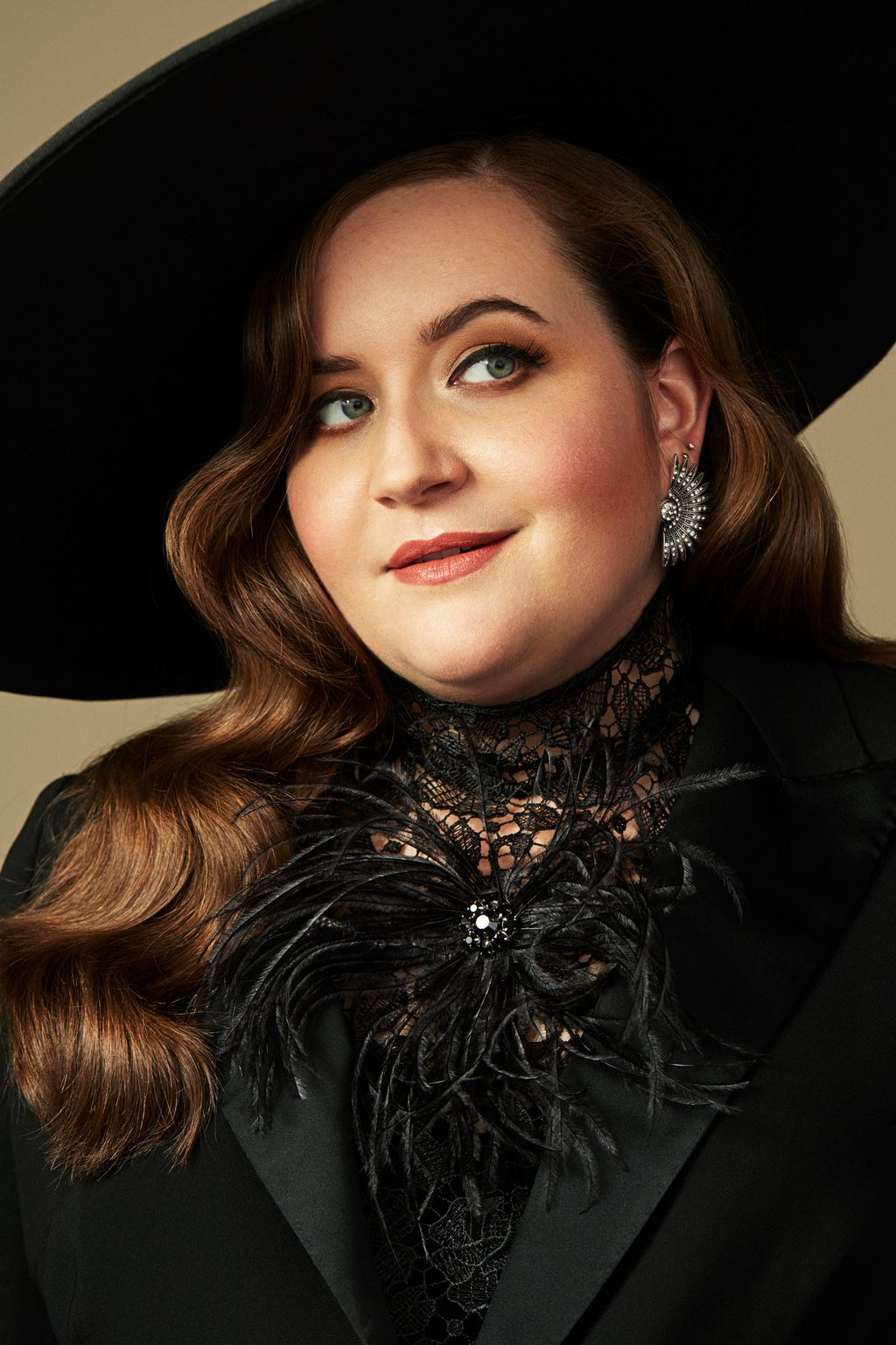 Aidy Bryant nudes (64 photos), Pussy, Is a cute, Boobs, braless 2019