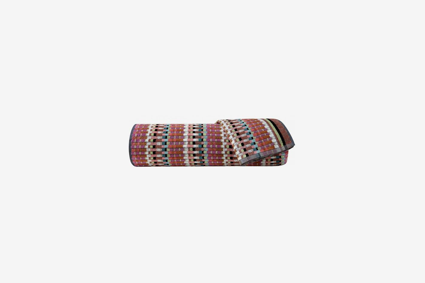Missoni Walbert Bath Towel