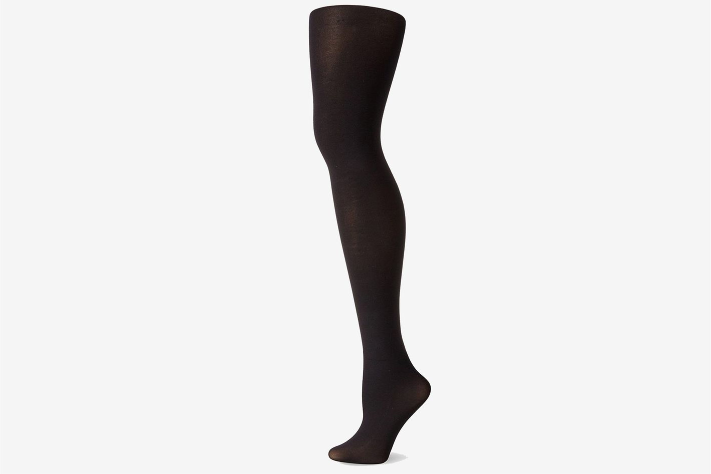 5870453ac13 Ingrid   Isabel Women s Maternity Opaque Tights at Amazon