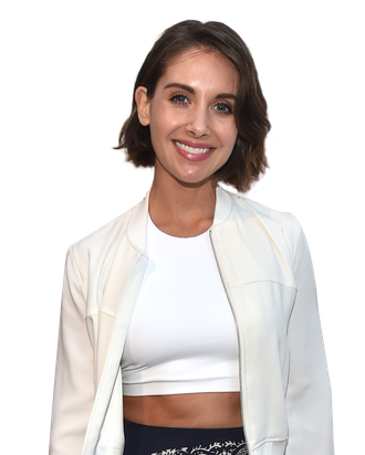 whos-alison-brie-dating