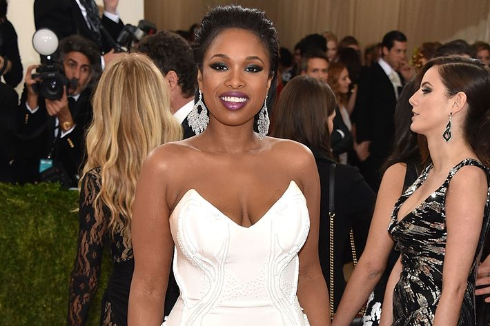 Jennifer Hudson. Photo: John Shearer/Getty Images