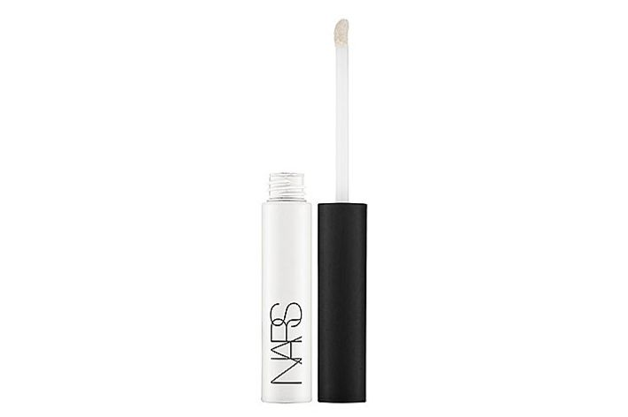 Pro-Prime Smudge Proof Eye Shadow Base, NARS
