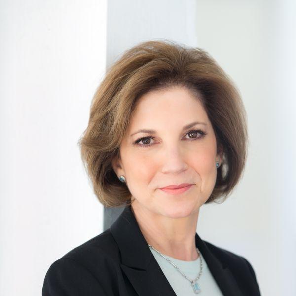 Esthere Schonfeld, Esq., Schonfeld & Goldring, LLP