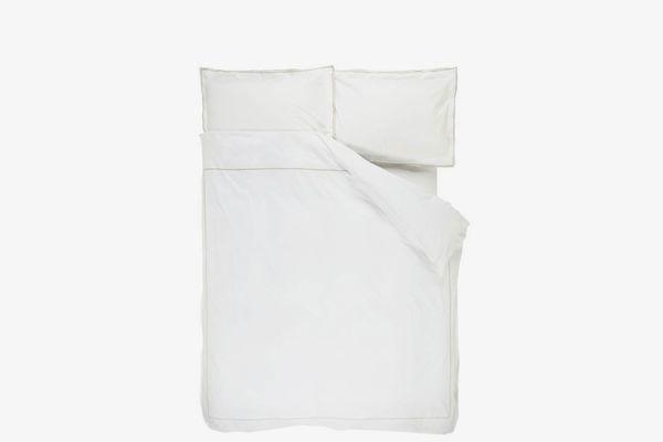 Astor Birch Bedding