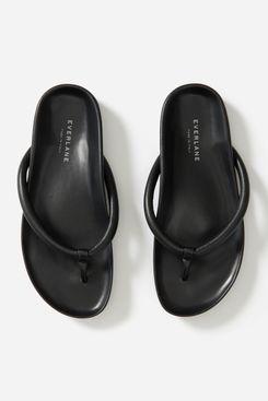Everlane Form Thong Sandal