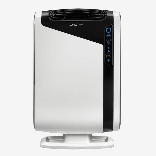 Fellowes AeraMax 300 Large Room Air Purifier