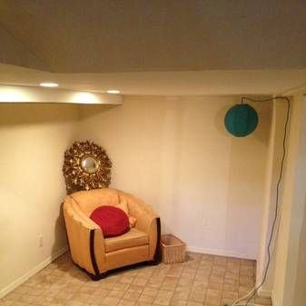 There Is An Endless Supply Of Worst Rooms In New York City