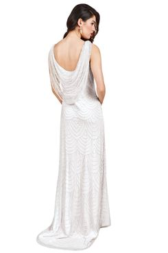 3534f294ef3 What to Do Now That J.Crew s Bridal Line Is No More