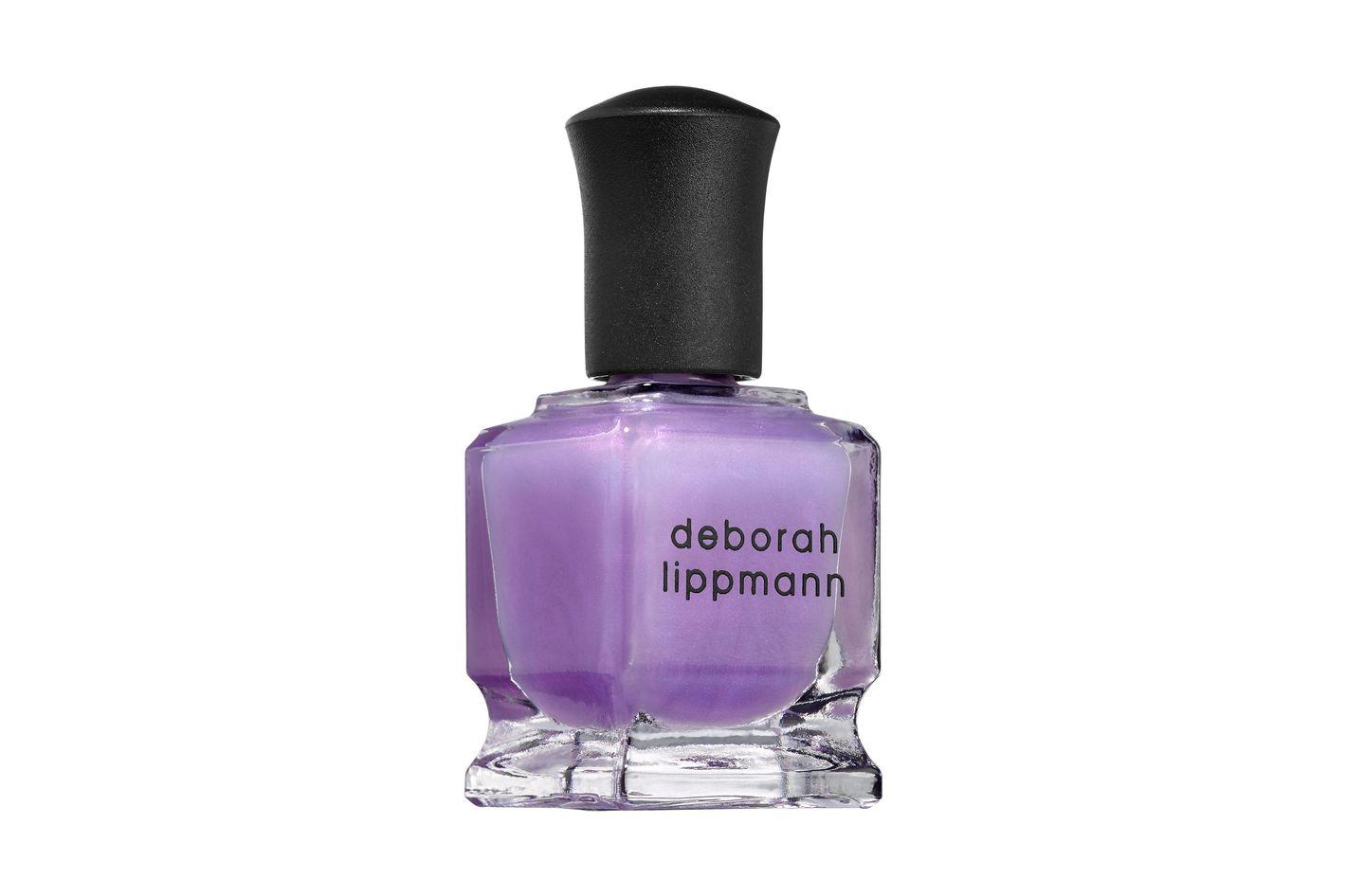 Deborah Lippmann Genie in a Bottle