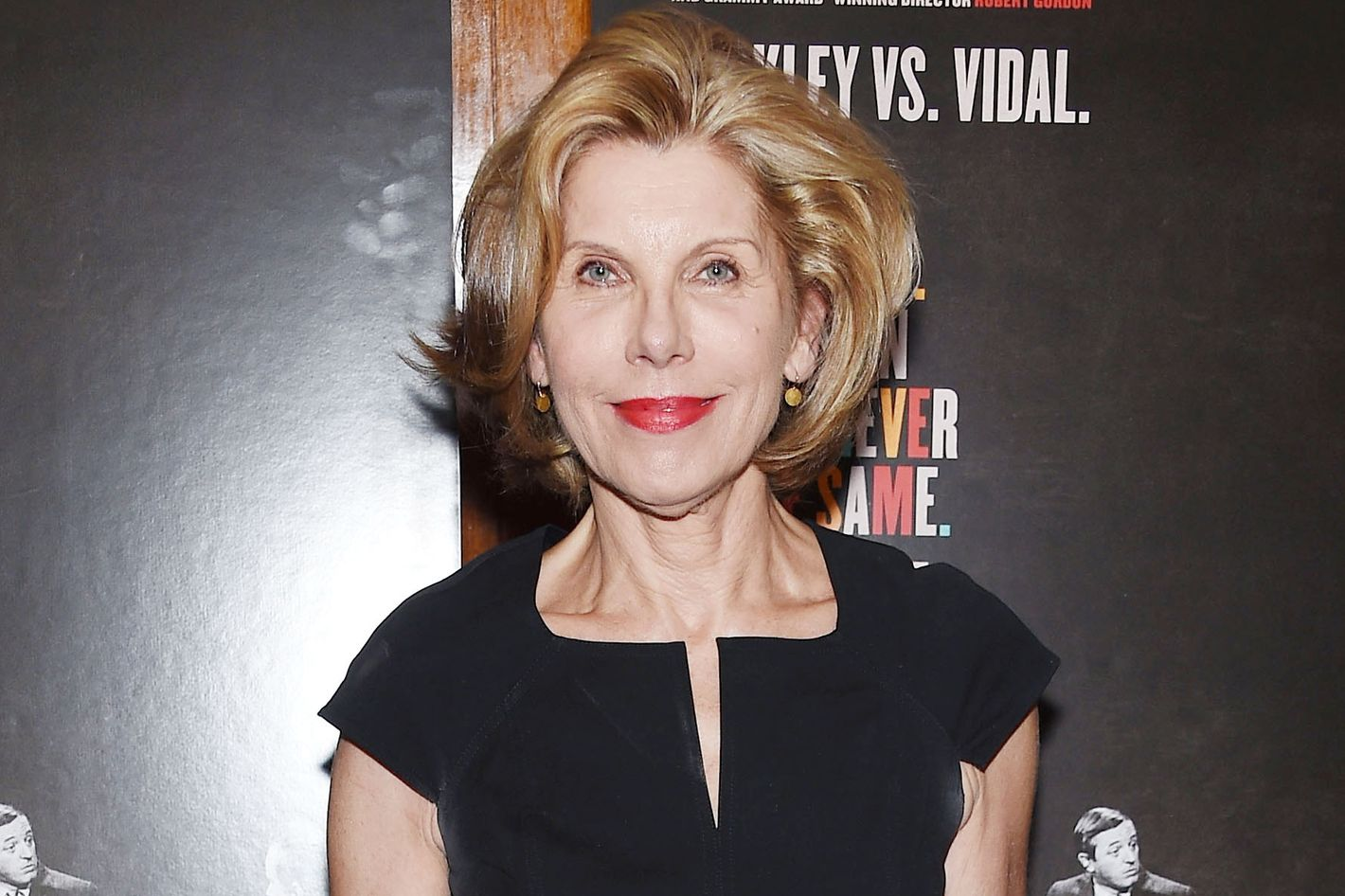 Christine Baranski nudes (18 foto and video), Sexy, Fappening, Instagram, butt 2015