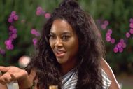 The Real Housewives of Atlanta Recap: A Page Six Shin Ding