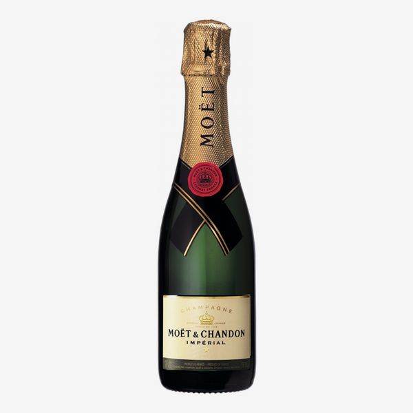 Moet and Chandon Impérial Brut