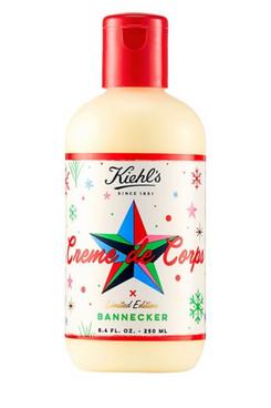 Kiehl's Limited Edition Creme De Corps