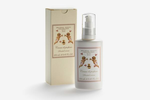 Santa Maria Novella Cream for Girls