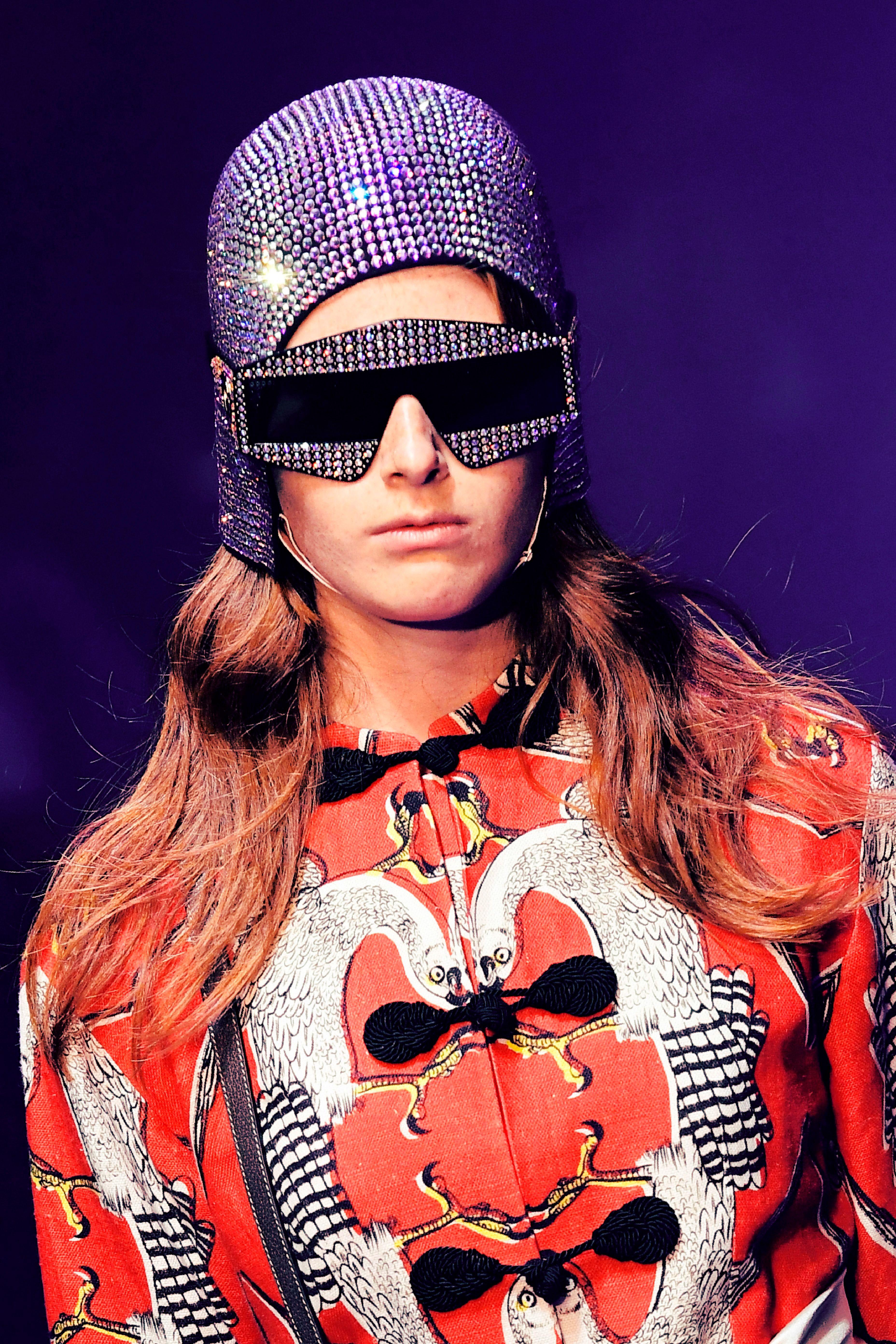 Gucci Really Loves Its Millennials 34cd0f02da4