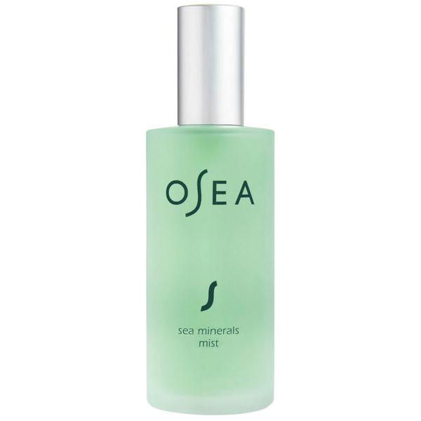 OSEA Sea Mineral Mist