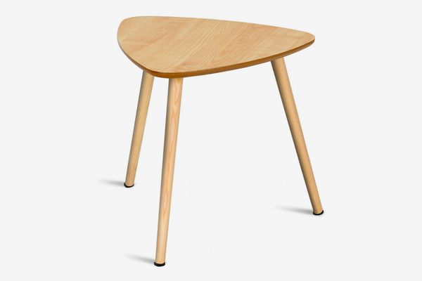 Giantex Nesting Table
