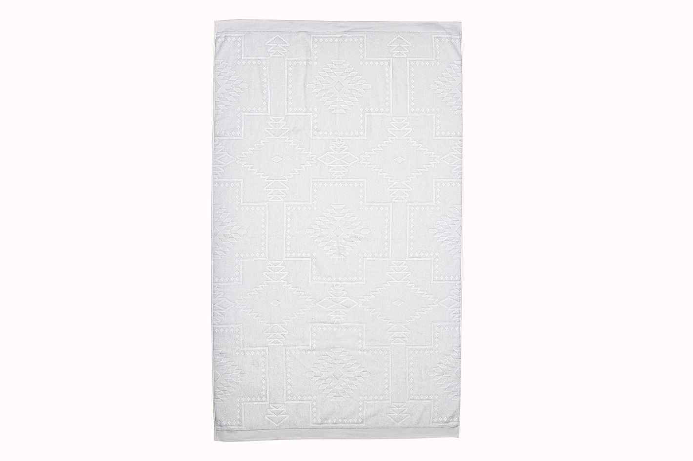 Ralph Lauren Home Southwestern Towel