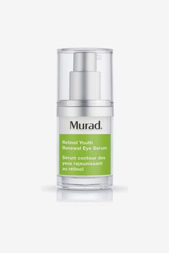 Murad Retinol Eye Cream