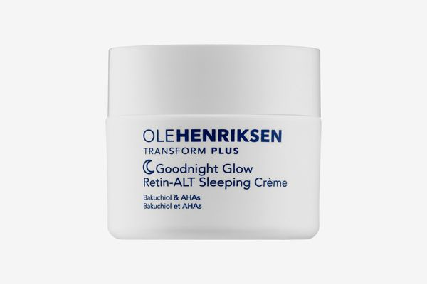 Ole Henriksen Goodnight Glow Retin-ALT Sleeping Crème