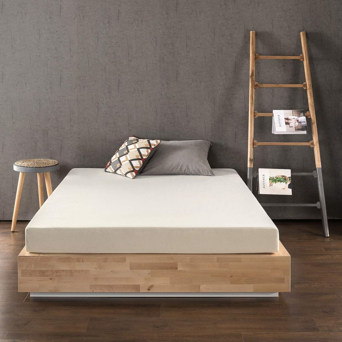 15 Best Mattresses On Amazon 2020 The Strategist New York Magazine