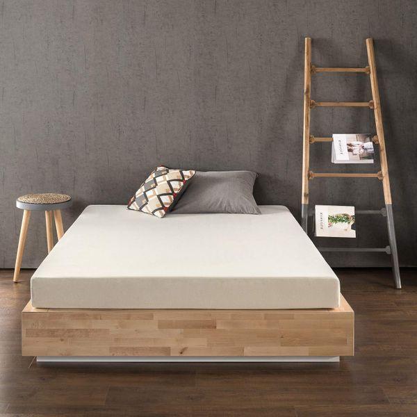 amazon top selling mattress