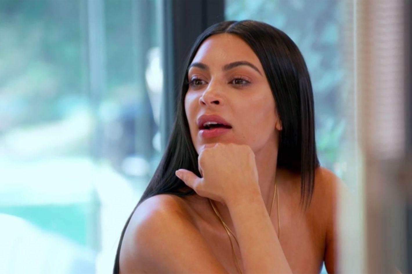 Keeping Up With the Kardashians Season 14, Episode 11: Recap