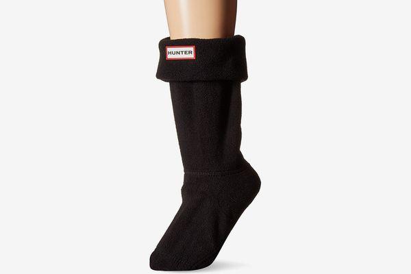 Hunter Women's Short Boot Socks