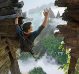 Uncharted 4