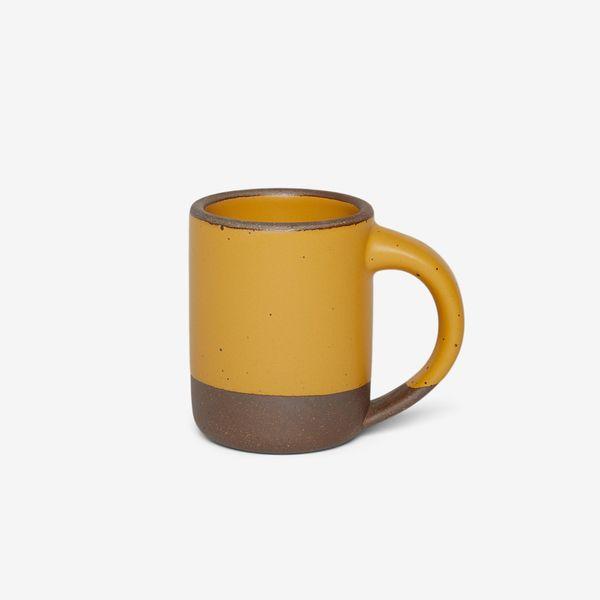 East Fork The Mug in Peachy Keen