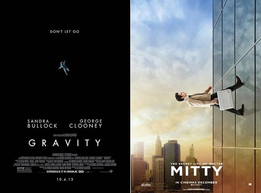 The Best and Worst Movie Posters of 2013 -- Vulture