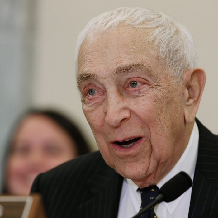 Senate Surface Transportation and Merchant Marine Infrastructure, Safety, and Security Subcommittee Chairman Frank Lautenberg (D-NJ) presides over a hering on