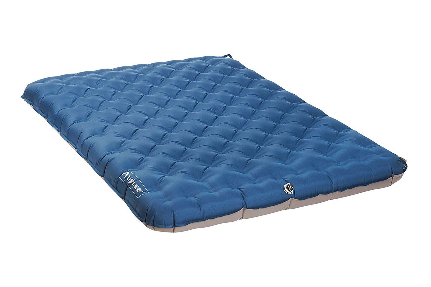 best lightweight air mattress