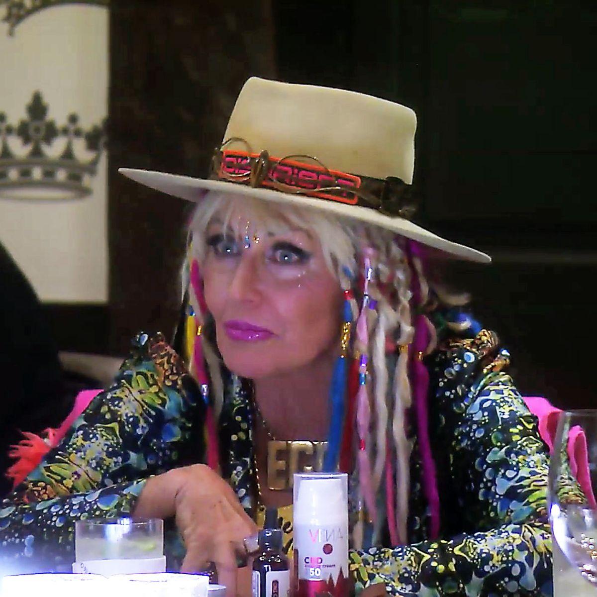 Real Housewives Of Orange Country Season 14 Episode 6 Recap