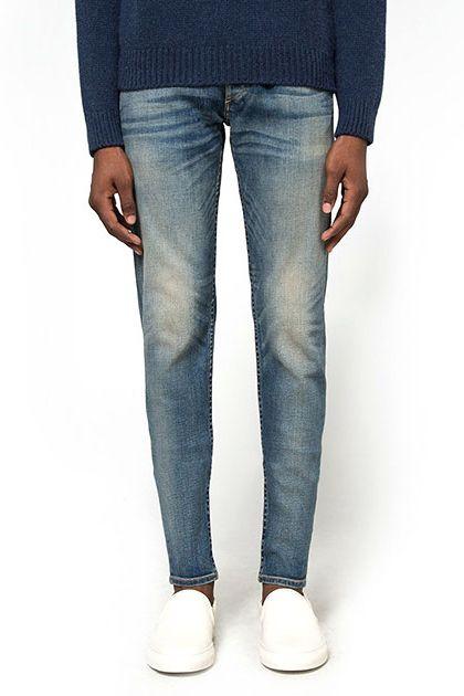 Best Very Skinny Jeans Rag Bone