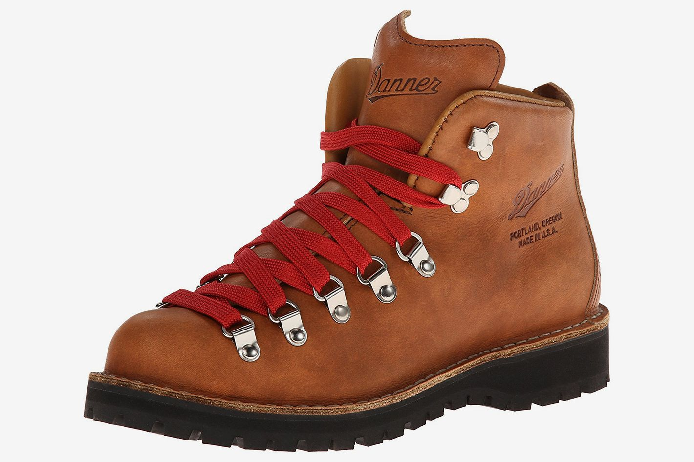 danner Best women's hiking boots for long backpacking trips