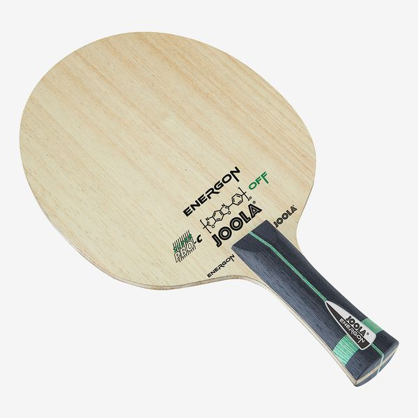 Joola Energon Super PBO-c Table-Tennis Blade