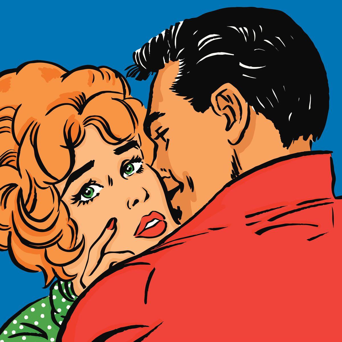 With affair to man how a married an avoid Learn How