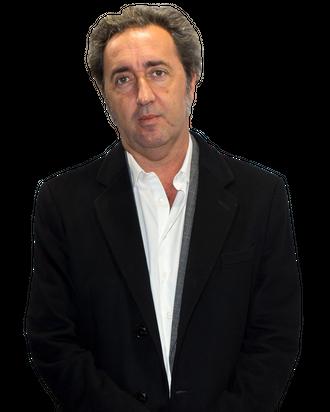 Paolo Sorrentino awards