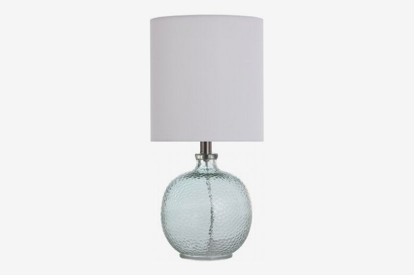 Barnwell Table Lamp